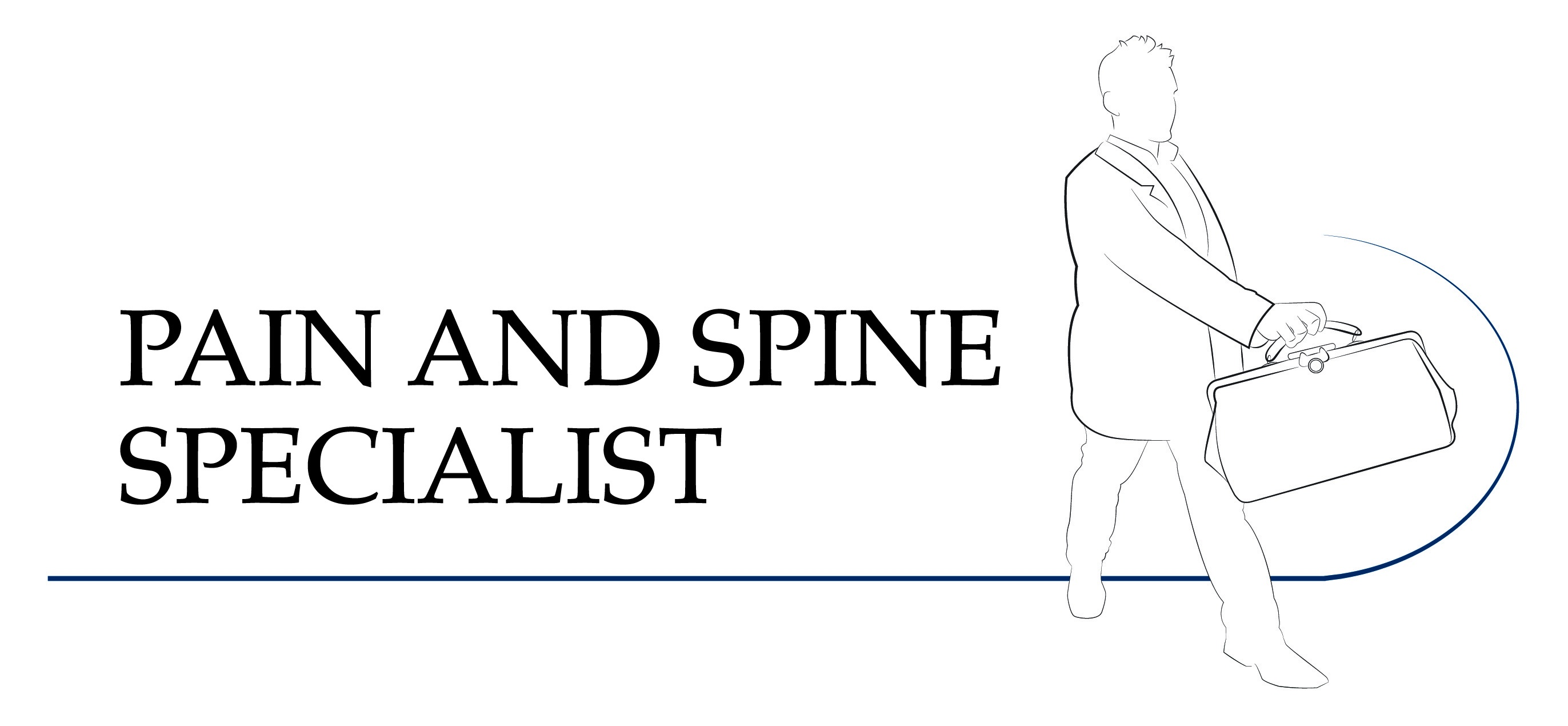 In Touch Physical Therapy Blog: Pain and Spine Specialist