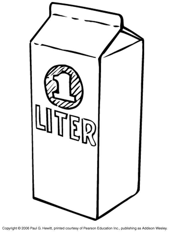 Related Keywords & Suggestions for liter