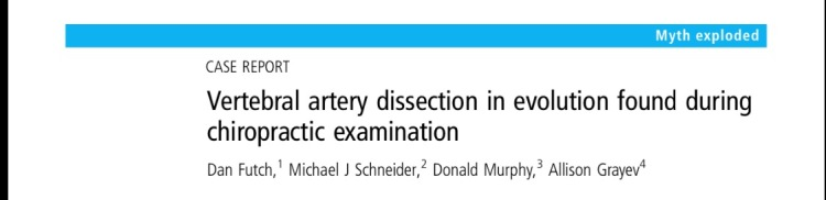 http://casereports.bmj.com/content/2015/bcr-2015-212568.abstract